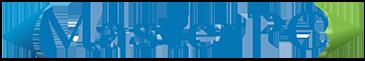 MasterPC Logo